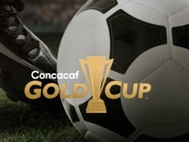 Haiti - Gold Cup : Result of the draw for our Grenadiers