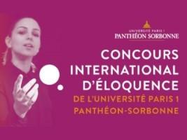 Haïti - Social : Deux étudiants haïtiens sélectionnés pour le Concours international d'éloquence
