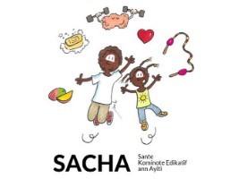 iciHaïti - Éducation : Lancement du projet SACHA sur la santé à l'école