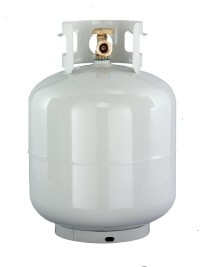 iciHaiti - IMPORTANT: Permitted gas cylinders