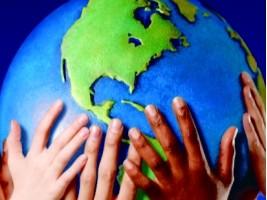 iciHaiti - Environment : International Earth Day