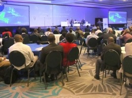 Haiti - Economy : 2nd day of the International Finance Summit devoted to Agri-Tourism