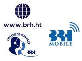 iciHaïti - Économie : Lancement de 3 nouveaux produits de la BRH