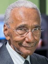 iciHaïti - Médecine : Un haïtien récipiendaire du titre de Commandeur de l'Ordre de Montréal
