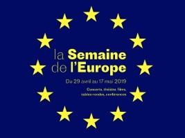 iciHaïti - Social : J-1, 4ème Édition du Festival de la coopération Union européenne - Haïti