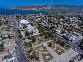 iciHaïti - Gonaïves : Les commerces et entreprises fermeront leurs portes durant 2 jours
