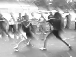 iciHaiti - Social : School volence and safety in schools