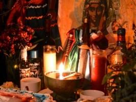 iciHaiti - Magic : A Dominican merchant victim of a potion of a Haitian wizard