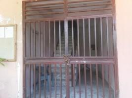 iciHaïti - Petit-Goâve : Manifestation contre le Maire Limongy