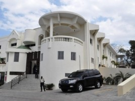 Haiti - Security : Attempt to kidnap 2 auditors of the CSC/CA