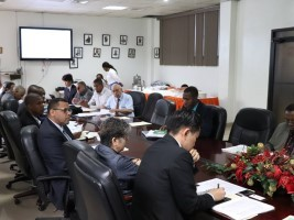 iciHaiti - Japan : Strengthening agricultural and forestry capacities in mountain areas