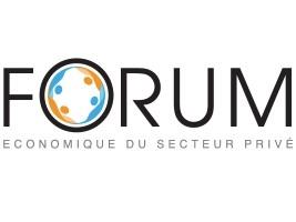 Haïti - Politique : Le Forum Economique du Secteur Privé constate un échec total