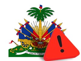 iciHaiti - Security : The head of security of the National Palace escapes the death