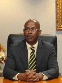 Haïti - Politique : Message du Premier Ministre a.i. Lapin