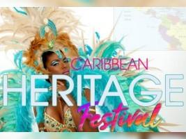 iciHaïti - Diaspora : 10e festival du mois du patrimoine des Caraïbes, inscriptions ouvertes