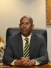 Haïti - FLASH : Le Premier Ministre n'entend pas démissionner