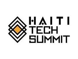 iciHaïti - Technologie : J-6, Haiti Tech Summit