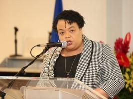 iciHaïti - Santé : Lancement d'une Enquête nationale sur l'impact du VIH