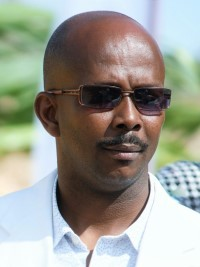 iciHaïti - Politique : Le PM veut un retour à la normale dans l'administration publique