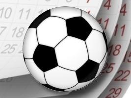 iciHaïti - Sports : Calendrier 2019 des grands rendez-vous du football haïtien