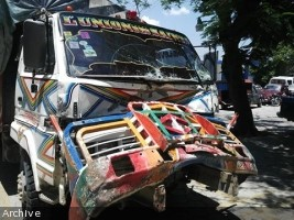 iciHaiti - Security : 19 road accidents and at least 51 victims