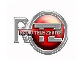 iciHaïti - Sécurité : La station Radio Télé Zénith attaquée