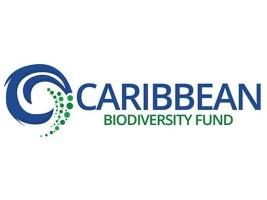 iciHaiti - Environment : Insufficient Efforts to Achieve Biodiversity Targets
