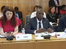 iciHaïti - OIF : Sportifs et artistes haïtiens aux IXèmes Jeux de la Francophonie 2021