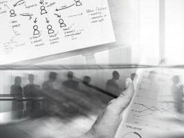 iciHaïti - CCIHC/PNUD : Vers un laboratoire accélérateur d'innovations et incubateur de projets