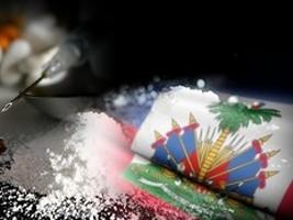 iciHaïti - Social : La drogue fléau en Haïti, situation en chiffres