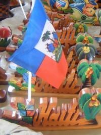 iciHaïti - Économie : Quelques chiffres sur l'exportation de l'artisanat haïtien