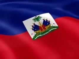 iciHaïti - Économie : Haïti, un pays sans budget...