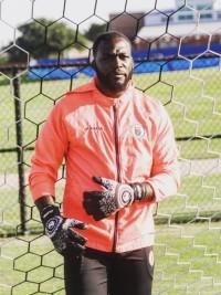 iciHaïti - Football : Johny Placide dénonce un faux compte Facebook à son nom