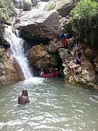 iciHaïti - Tourisme : 6ème Édition du Festival des Grottes à Dondon
