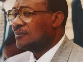 iciHaïti - Décès : Jacques Desravines, un éducateur émérite nous a quitté