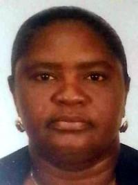 iciHaiti - Petite-Anse : Death of Mrs. Wilmise Bien-Aimé Joseph (ASEC)