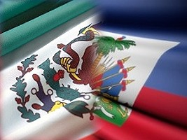 Haiti - Politic : Mexico commemorates 90 years of diplomacy with Haiti