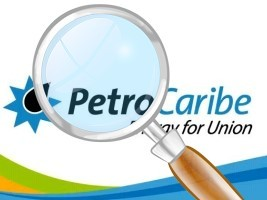 Haiti - FLASH : Towards an international audit of the use of PetroCaribe funds