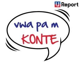 iciHaïti - UNICEF : Devenez U-Reporter