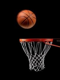 iciHaïti - Basket 3X3 : Copa Hispaniola 2019, Haïti termine 4e