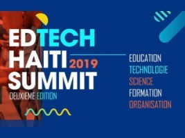 iciHaiti - Technology : 2nd Edition of the Summit on Education and Technology
