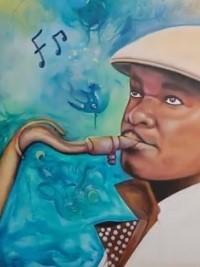iciHaïti - Musique : 64e anniversaire du «Konpa-Dirèk»
