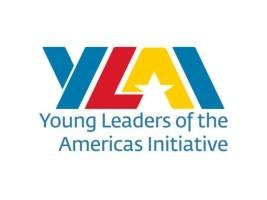 iciHaïti - AVIS : Ouverture prochaine des inscriptions aux bourses «YLAI 2020»