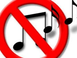 iciHaïti - Jérémie : Le Parquet interdit la diffusion d'une chanson «immorale»