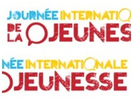 iciHaïti - Social : Journée Internationale de la Jeunesse