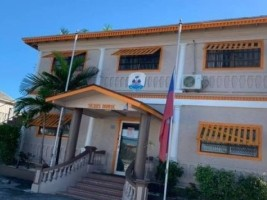 Haiti - FLASH : Mystery around the investigation on Corruption at the Embassy of Haiti in the Bahamas