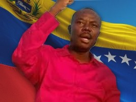 Haiti - FLASH : The opposition condemns the escalation of the US blockade against Venezuela