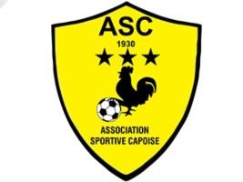 iciHaïti - Ligue Concacaf 2020 : L'AS Capoise éliminée au premier tour par le Suriname