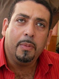 Haiti - Politic: To train Senator Zenny Jovenel Moses is a