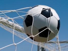 iciHaïti - Challenge CFU 2019 : Nos Grenadières U-14 remportent la phase de Poule
